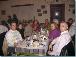 2008 11 7-9 Ορεστιάδα στο Εβροθήραμα