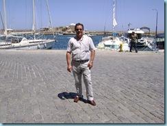 2009 06 11 Χανιά 11 με 13 ιουνίου036