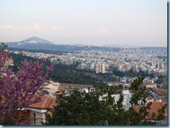 Η Θέα απο την ΜΟΝΗ ΒΛΑΤΑΔΩΝ ΘΕΣΣΑΛΟΝΙΚΗΣ3