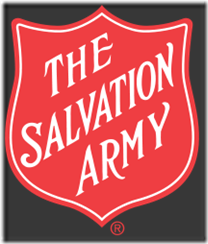 212px-The_Salvation_Army_svg