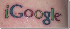 tatoo-igoogle-20100424112505
