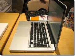 macbookpro13inch4