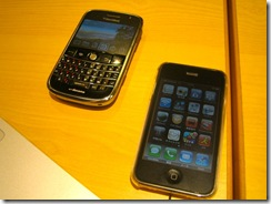 iphonexbbb
