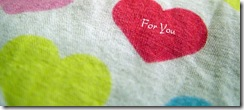 love-wallpaper22