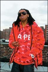 Lil-Wayne-tct01[1]