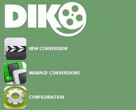 Free DVD SVCD Converter