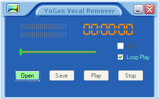 Free Karaoke Vocal Remover Software http://softwarezdownloadcrack.blogspot.com/2011/04/vocal-remover-software.html