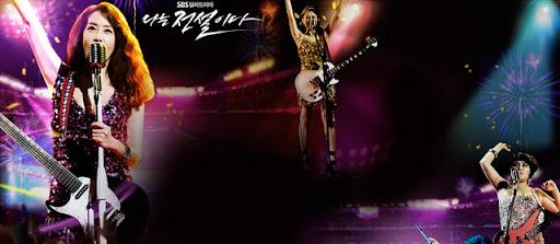 2010 I'm a Legend 我是传说 01-13