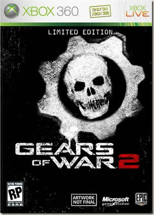 gears_of_war_2_caratula1