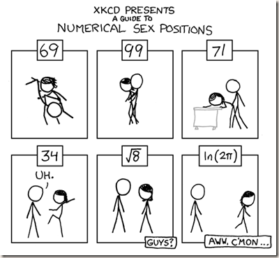 numerical_sex_positions
