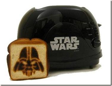 darth_vader_toaster