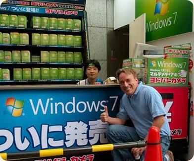 windows7-linus-torvalds