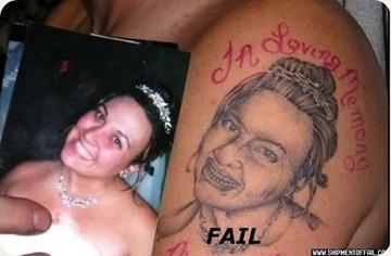 tattoo_fail[1]