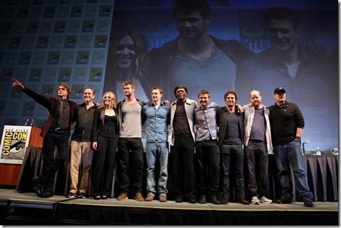 avengers-cast-photo