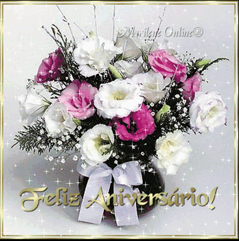 Feliz-Aniversario_748894321_0116
