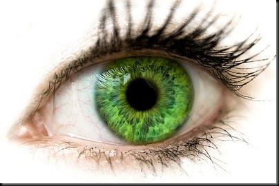 green_eyes