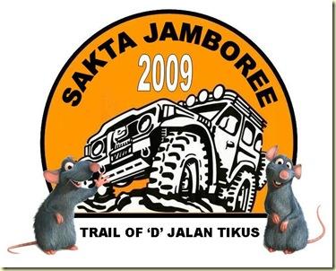 Jamborre 2009 logo3