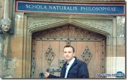 scoala-de-filosofie