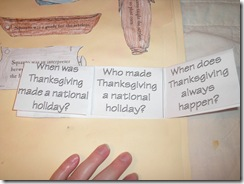 thanksgiving lapbook 006