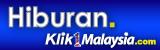 Hiburan.Klik1Malaysia.com