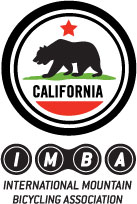 imba-california.jpg