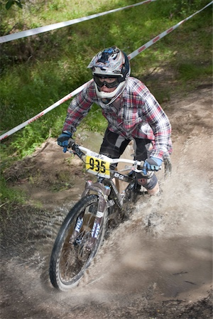 2009cccx3dh.jpg