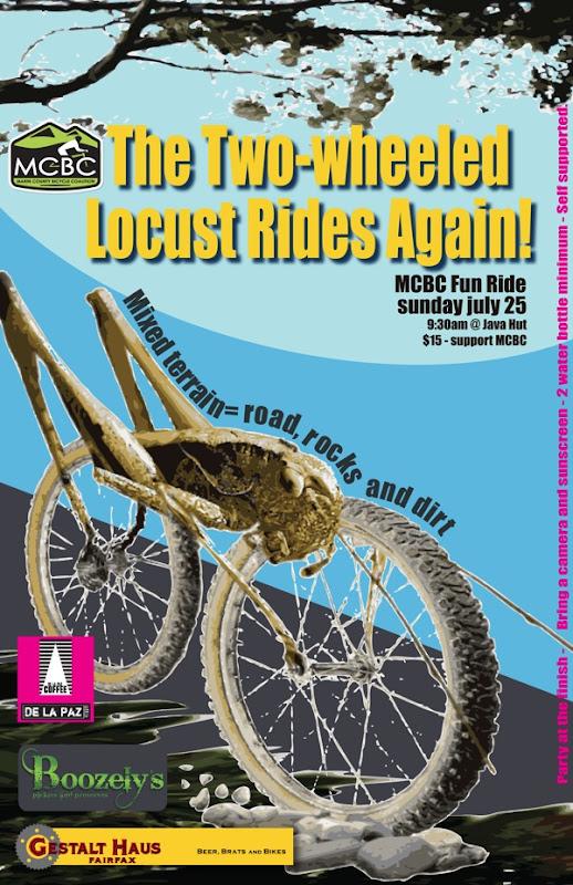 locust_11X17_race2.jpg