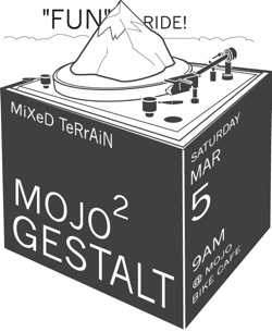 Mojo2gestalt