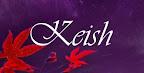 Keish