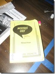 Noises Off 2010 020