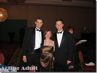 2010 Emmys 03