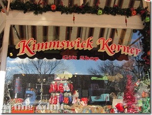 Kimmswick Festivus (3)