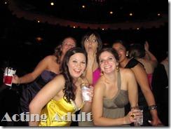 Barrister Ball 2011 (9)