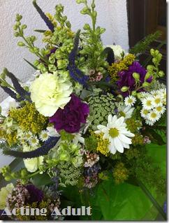 B's Wedding 01