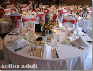 S Wedding 04