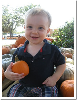Reid - Oct 2010