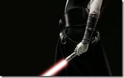 star-wars (7)