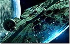 star-wars (19)