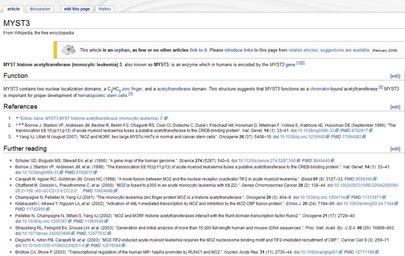 Myst3wiki