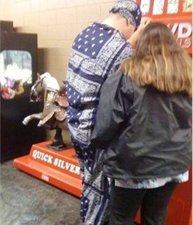 weird people walmart 20
