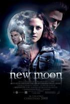 new_moon