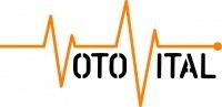 Logo_VOTOVITAL