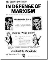 marxism