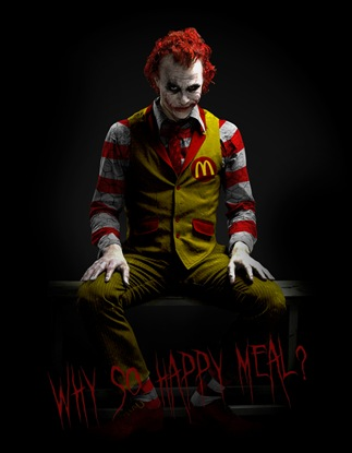 Why_so_Happy_Meal__by_navspec