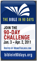 Bible-in-90-Days_2011a