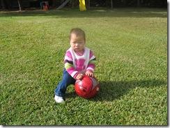Ana_soccer