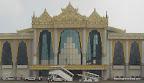 Myanmar visa arrival