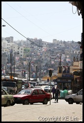 Tripoli3_compressed