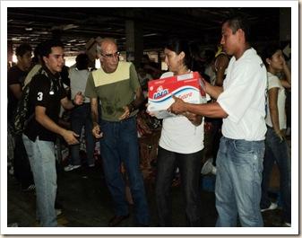 Por Veracruz (10)