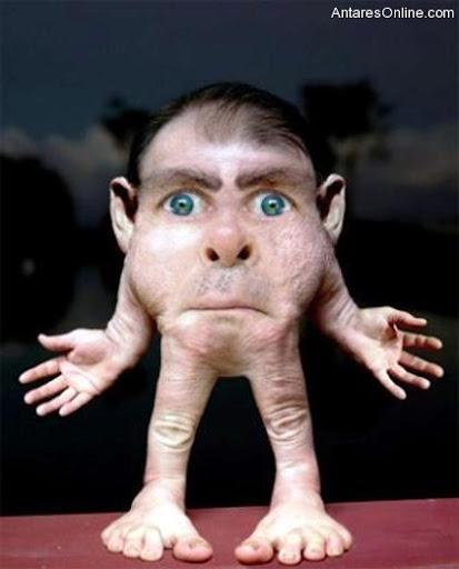 081910_1903_Disturbingi23 - Disturbing Manipulated Images - Weird and Extreme